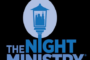 Friends of Redeemer I Night Ministry I April 17, 2020